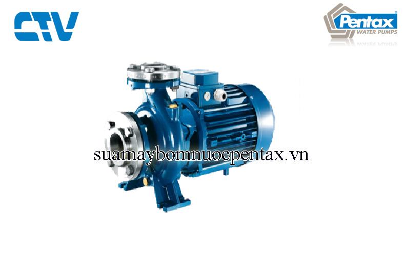 Máy bơm nước công nghiệp Pentax CM