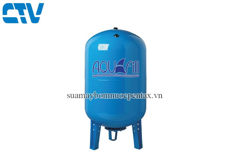 Bình tích áp, bình tích áp Aquafill 50 lít